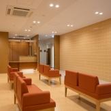 karesu clinic2